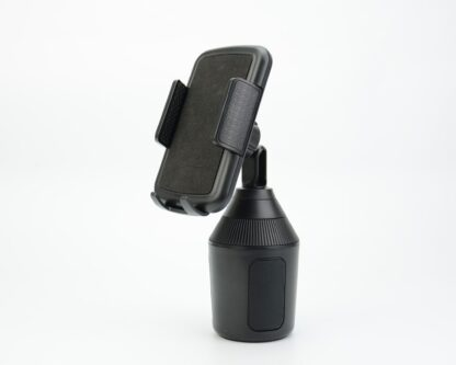 cup holder cell phone holder
