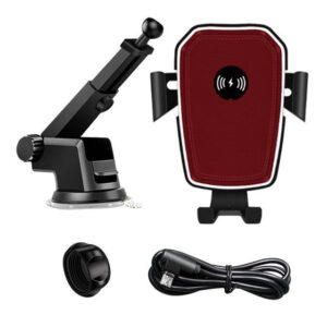 best cell phone holder for car