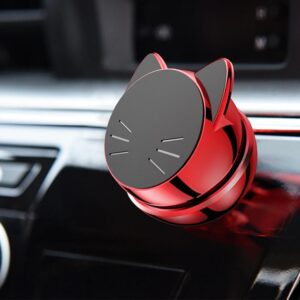 10 Best Magnetic Car Mounts