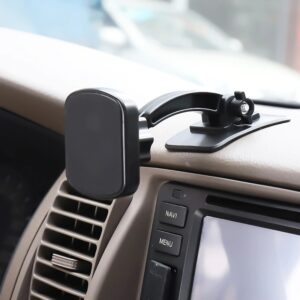 7 Best Cell Phone holders for Mercedes Benz